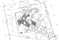 Vendgna Site Plan copy